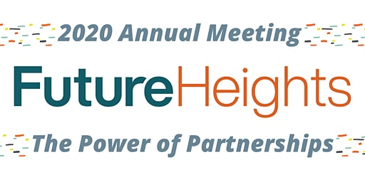 FutureHeights 2020 Annual Meeting
