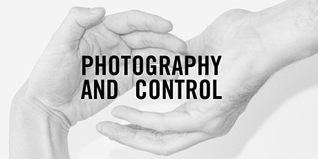 Photography Course: Photography and Control tickets