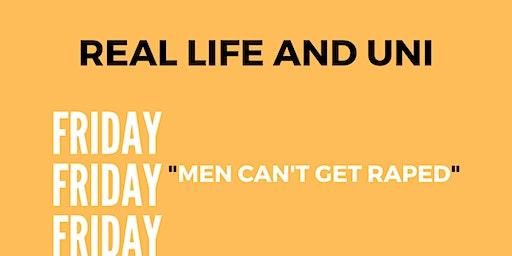 Real Life and Uni