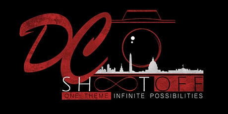 DC SHOOT OFF PHOTOJOURNALISM WORKSHOP 2020 tickets