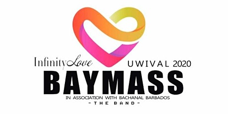 Bay Mass the Band Infinity Love UWIVAL 2020 tickets