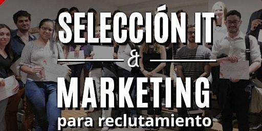Examen final: Selección IT 22/02