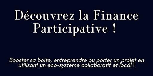 La Finance Participative!