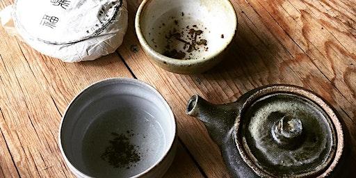 Tea Dao