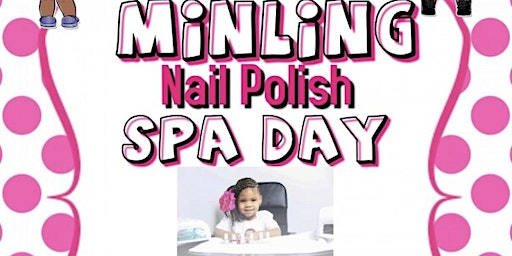 MinLing Spa Day
