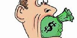 Put Your money Where Your Mouth is!! Presents.. CALL'EM OUT