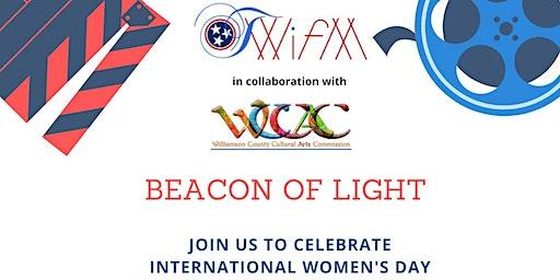 Beacon of Light Awards