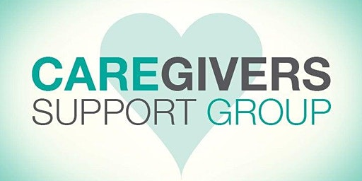 Support Group for Caregivers & Persons with Dementia/ Alzheimer's
