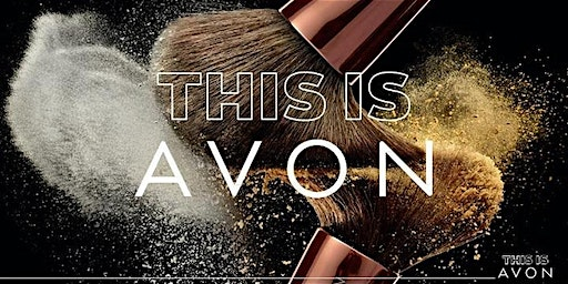 This is Avon Event