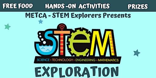 STEM Explorations