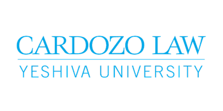 Cardozo Law Review Symposium | Fault Lines in the Constitution tickets