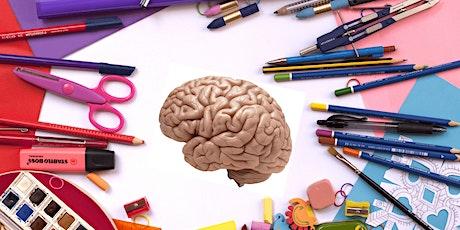 Neuro Education: cervello e educazione biglietti