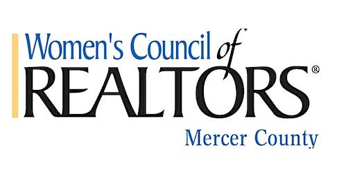 WCR Mercer Network Meet and Greet 2.20.2020