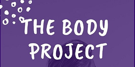 The Body Project tickets