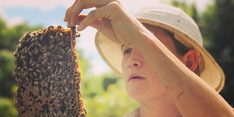 Bee Keeping and Permaculture Workshop tickets
