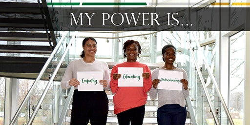 'Power' Women's Summit