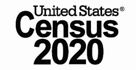 2020 Census Jobs Recruitment Event tickets