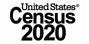 2020 Census Jobs Recruitment Event