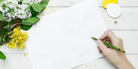 Workshop: ¿Sabes escribir para que Google te entienda? entradas