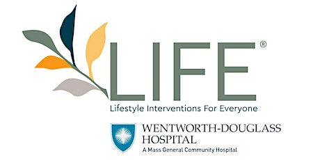 8-Week LIFE Program (Lifestyle Interventions for Everyone) - Dover tickets