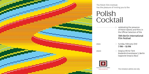 Polish Cocktail
