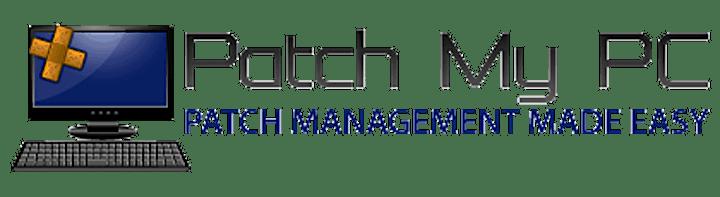 MEMUG September 2021 - Windows 365 vs. Azure Virtual Desktop - Donna Ryan image