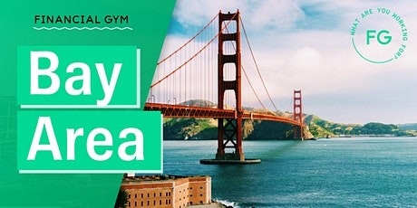 The Financial Gym: March San Francisco Money Tribe Meet-up tickets