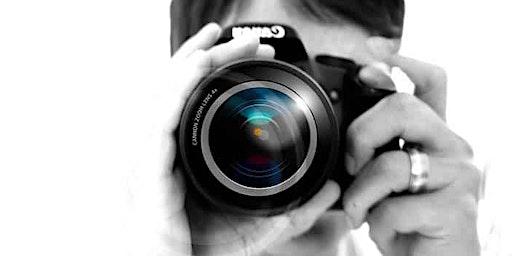 Clube - Fotografia