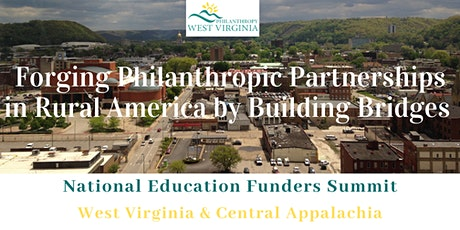 National Education Funders Summit tickets