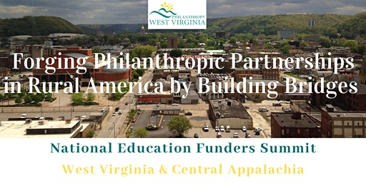 National Education Funders Summit