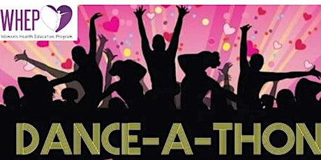 3rd Annual DANCEATHON FUNraiser tickets
