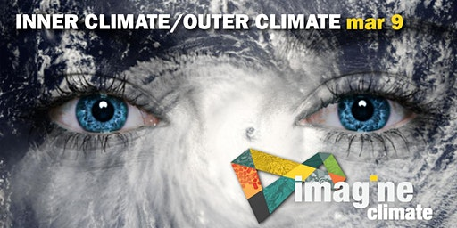 Inner Climate/Outer Climate