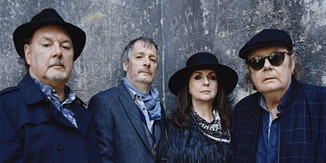 CLANNAD – In A Lifetime – The Farewell Tour tickets