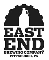 East End Brewing: Grains to Glass Brewery Tour