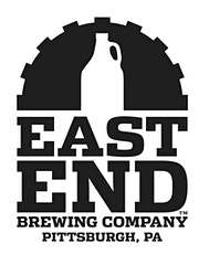 East End Brewing: Grains to Glass Brewery Tour tickets