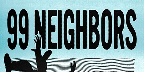 99 Neighbors at LARIMER LOUNGE tickets