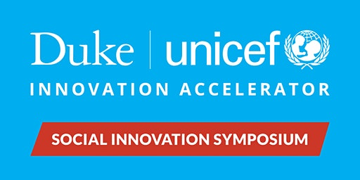 Social Innovation Symposium