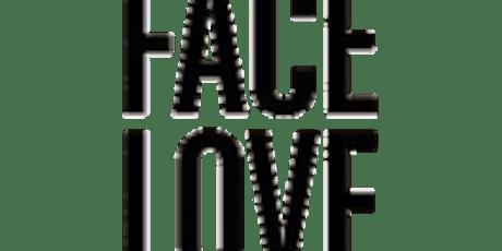 Macy's Flower Show - FaceLove tickets