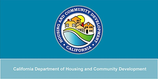 Sonoma County-Disaster Recovery Public Meeting-CDBG Mitigation Program