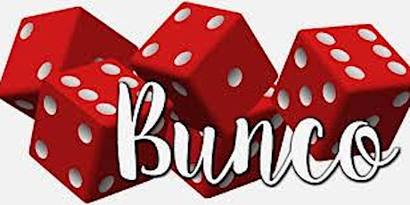 Spring Bunco for Backpack Buddies of Maple Valley tickets