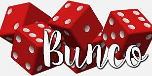 Spring Bunco for Backpack Buddies of Maple Valley