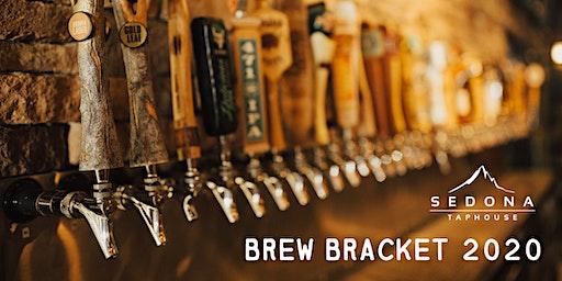 Brew Bracket 2020!