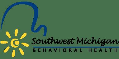 SW MI Behavioral Health - 5th Annual Regional Healthcare Policy Forum