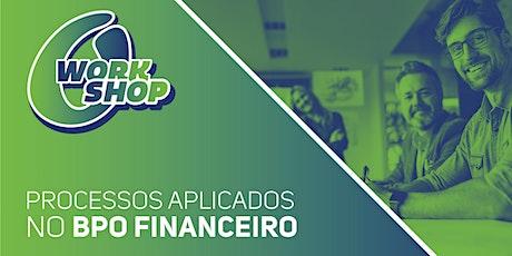 Omie Workshop | Ribeirão Preto ingressos