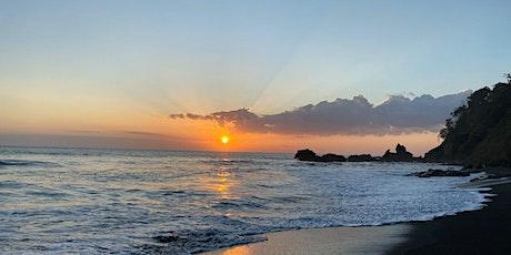 Costa Rica Yoga Retreat 2021! tickets