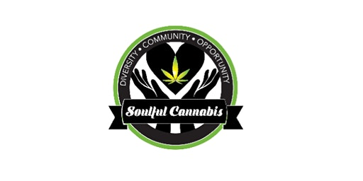 Cannabis 101 Community Education Event