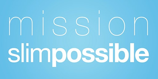 Mission Slimpossible: Join Our Weight Loss Challenge!