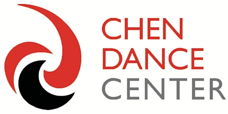 Fundraiser for Chen Dance Center Fire Recovery tickets
