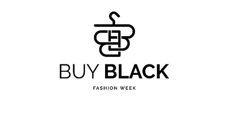 BUY BLACK FASHION WEEK '20 tickets