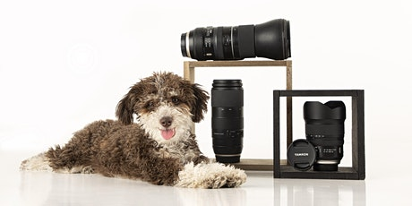Need a Lens? What to Know! tickets